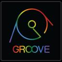 Groove CM 13/12 Theme