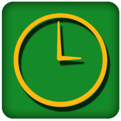 Stopwatch and Countdown Timer 1 0 Download APK for Android - Aptoide