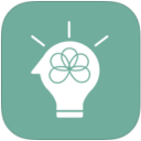 Mindfit - for negative thinking
