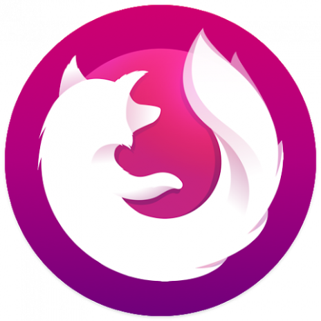 How to Stop Script Errors on Firefox
