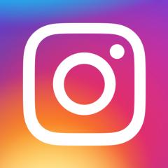 Instagram 106 0 0 0 15 Download APK for Android - Aptoide