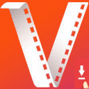 Video Downloader All