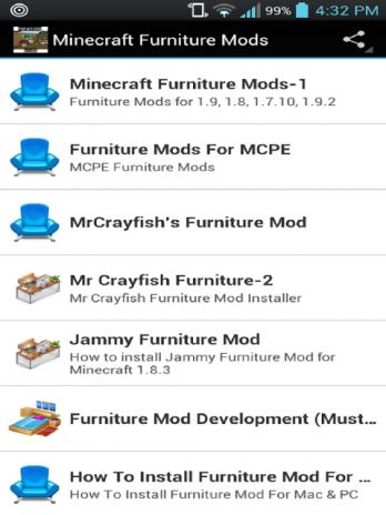 Mveis minecraft 110 descarregar o apk para android aptoide moveis minecraft screenshot 17 ccuart Gallery
