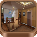 Escape Games Challenge 148