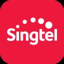 My Singtel