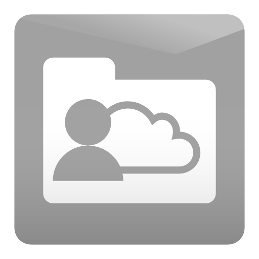 smoothsync for cloud contacts apk