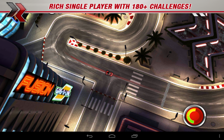 Draw Race 2 1 1 0 Download Apk For Android Aptoide