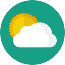 WeatherFast : Weather forecast channel