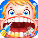 Smart Dentist - Doctor Games