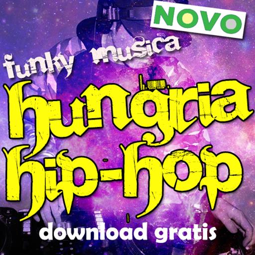 LUCCO LUCAS BAIXAR 2014 GRATIS CD NOVO