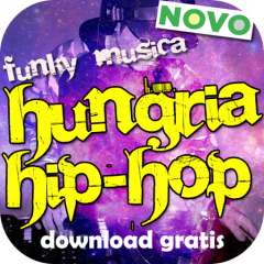 Hungria Hip Hop Frases 2017 2018 Pais Dubai Letras 16 Download Apk