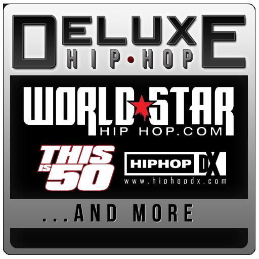 Worldstarhiphop twerk videos uncut