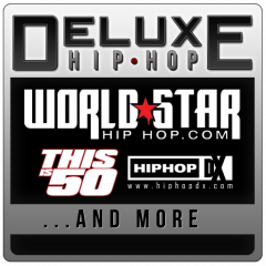 worldstarhiphop android search