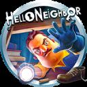 New HIde & Secret Neighbor Alpha series Walktrough