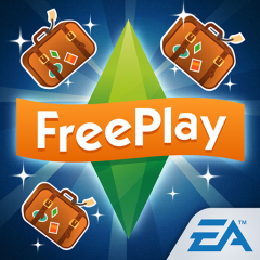Sims Freeplay-Form Dating-Beziehung