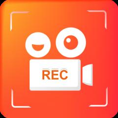 screen video recorder apk root