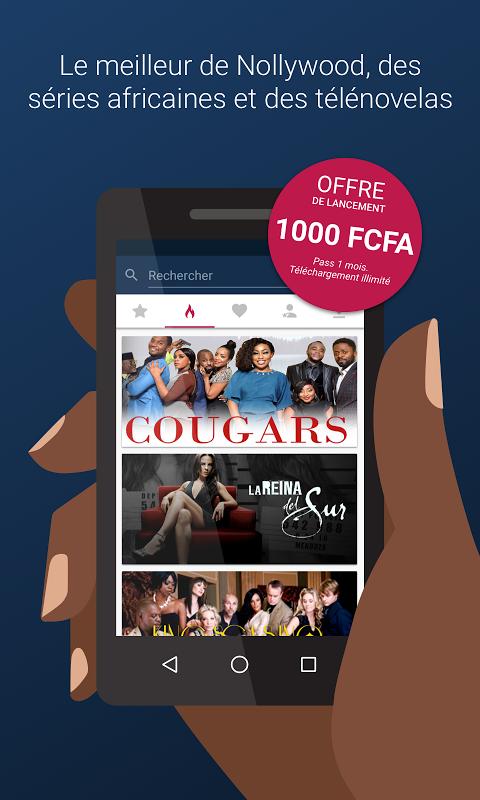 iroko+ gratuit pour pc