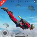Battleground Cover Strike FPS Encounter Shooting