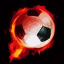 Sinister Soccer (Unreleased)