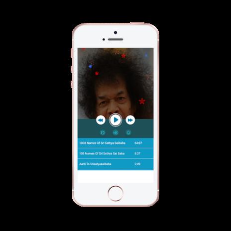 sathya sai baba bhajans 1 50 Download APK for Android - Aptoide