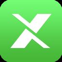 XTrend - Online Gold, Forex, Investment Platform