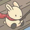 L'aventure de Tsuki