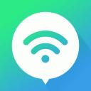 WiFi Security Free