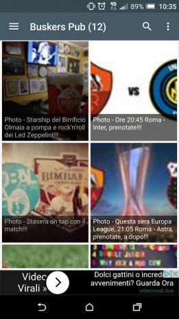 Buskers Pub 1 8 3 bskrspb Download APK for Android - Aptoide