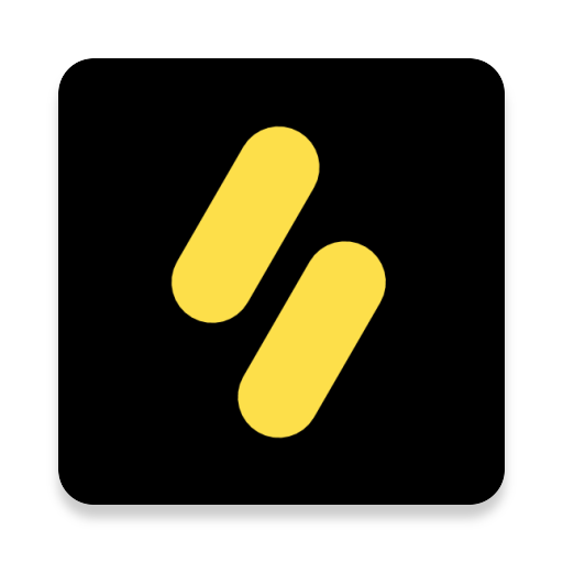 Binomo | Invest Trade