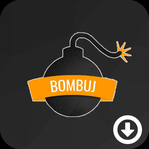 Bombuj - Filmy a seriály zadarmo