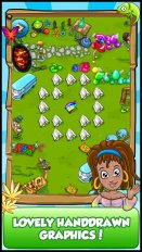 Garden of Weed 3700 Download APK for Android Aptoide