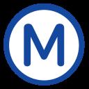 Paris Metro Simply