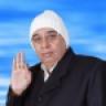 jagat guru rampal ji maharaj आइकॉन