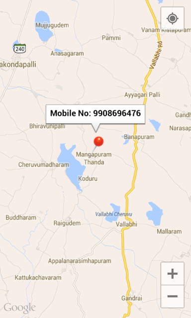 Mobile Number Tracker On Map Download Apk For Android