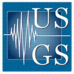 USGS Earthquake Data 3 0 Download APK for Android - Aptoide