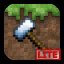 Exploration Craft Lite