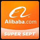Alibaba.com: Your B2B Wholesale Marketplace