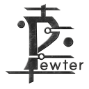 Pewter - Icon Pack