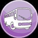 Bus Pucela 🚍 Valladolid Autobuses Bus