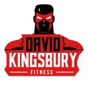 David Kingsbury