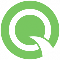 Q Launcher for 10 0 Q launcher, UI, theme 5 9 Download APK for