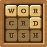 words crush hidden words icon