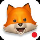 🦄 ANIMOJI 3D Phone X Phone 8 OS 11 animated emoji