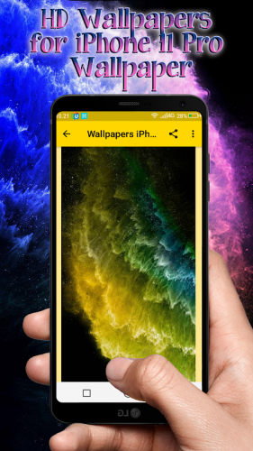 Hd Wallpapers For Iphone 11 Pro Wallpaper 1 0 Download Android Apk Aptoide