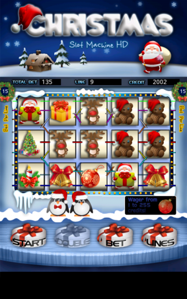 free android slot machine downloads