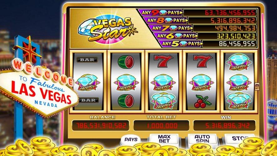 World Tour Casino Free Slots 1 0 5 Download Android Apk Aptoide