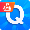 NEUES Quizduell!