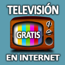 Free Television Channels