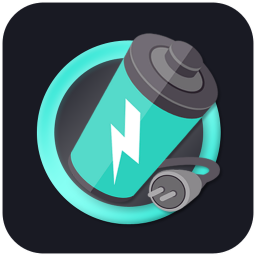 ChargeBoost – Fast Chargers 5x 1.0.2 Unduh APK untuk