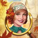 Pearl's Peril - Un gioco di oggetti nascosti